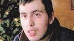Dez anos de prisão para mãe que atirou filho a poço provocando-lhe a morte