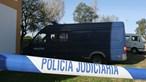 Mata antiga amante que julgava ser bruxa nos Açores com dez golpes de catana