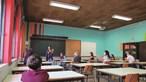 117 milhões de alunos continuam sem aulas devido à pandemia, diz Unesco