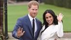 Meghan faz lista de exigências à casa real para regresso ao Reino Unido