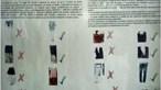 Escola na Amadora retira aviso que proibia minissaias, calções e chinelos