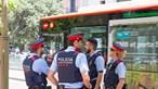 Violador ataca à noite e estrangula mulheres em Espanha