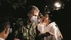Ameaça a políticos por parte de negacionistas e antivacinas leva a reforçar segurança