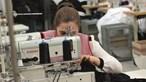 Patrões querem testes obrigatórios para trabalhadores não vacinados