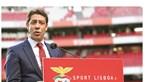 Rui Costa cede à pressão dos sócios do Benfica e aceita voto físico