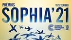 Academia Portuguesa de Cinema atribui este domingo os prémios Sophia