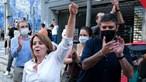 Bloco de Esquerda estranha que António Costa não entenda críticas ao PRR