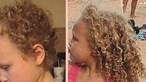 Escola nos EUA corta cabelo a menina e pai pede indemnização