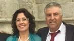 Homem mata casal a tiro em Braga. Atirador está barricado