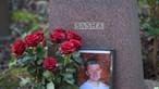 Rússia culpada pela morte de opositor de Putin pelo Tribunal Europeu