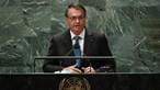 """""""Vergonhoso"""": Discurso de Bolsonaro na Assembleia-Geral da ONU gera indignação mundial"""