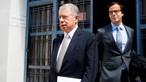 Defesa de Ricardo Salgado pede suspensão do processo por diagnóstico de Alzheimer
