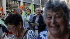 Rui Rio espera resultado das eleições autárquicas sem dramas