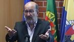 Galp ainda não apresentou plano obrigatório de descontaminação dos solos de Matosinhos, diz Governo