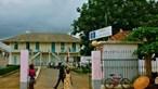 Hospital de São Tomé e Príncipe sem capacidade para receber pacientes Covid-19