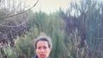 Autoridades sem pistas da mulher desaparecida em Montalegre