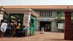 Central sindical responsabiliza Governo guineense por mortes em hospitais devido à greve