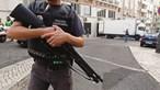Gang asiático preso por espalhar o terror em Lisboa