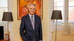 Cavaco Silva diz que Governo 'não foi capaz' de aproveitar as condições 'herdadas' do executivo anterior