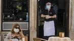 Restaurantes e lojas deixam de ter limitações no número de clientes
