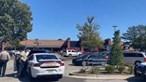 Um morto e vários feridos em tiroteio em supermercado nos EUA
