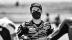 Primo de Maverick Viñales morre num acidente em Jerez aos 15 anos