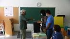 António Costa reitera que campanha não foi 'seguramente' a sua última