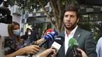 Francisco Rodrigues dos Santos diz que CDS-PP 'superou todos os objetivos'