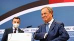 Conservadores querem formar governo na Alemanha apesar de recuo eleitoral