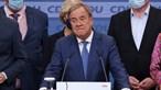Alemanha: Verdes e liberais têm a chave do governo. CDU com pior resultado desde 1949