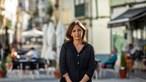 Inês de Medeiros reforça votação e vence em Almada