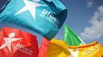 Reunião negocial entre BE e Governo sobre o Orçamento do Estado termina sem acordo