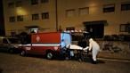 Homem de 38 anos esfaqueado pela mulher até à morte em Matosinhos