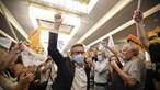 Vitória de Carlos Moedas em Lisboa alterou leitura nacional dos resultados, afirma politólogo