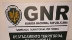 Homem detido pela GNR com 150 doses de cocaína em Paços de Ferreira