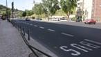 Obras condicionam trânsito na Avenida de Ceuta em Lisboa durante sete meses