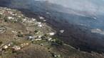 Vulcão Cumbre Vieja em La Palma volta a emitir lava após paragem
