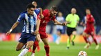 FC Porto 0-2 Liverpool