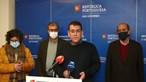 Frente Comum aprova hoje reivindicações para 2022 com aumento de 90 euros nos salários para função pública