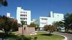 Demissão do diretor do Hospital de Setúbal deve obrigar Governo a 'resolver problemas', diz sindicato