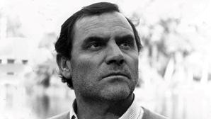 Morreu o ator português Pedro Efe. Tinha 78 anos