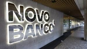 Grupo económico de Vieira deu perdas de 225 milhões de euros ao Novo Banco em quatro anos