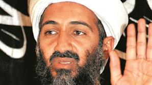 Uma década de caça ao rosto do terror: EUA mataram Bin Laden 10 anos depois do 11 de setembro