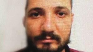 Saiba o que disse o suspeito de terrorismo ao SEF