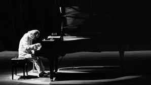 Morre aos 76 anos o pianista brasileiro João Carlos Assis Brasil