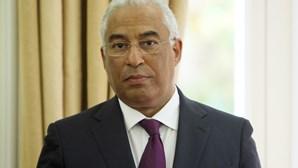 """Costa critica """"duplicidade"""" da postura do Governo da Madeira"""