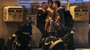 Começa esta semana julgamento dos atentados de Paris, o maior na história de França