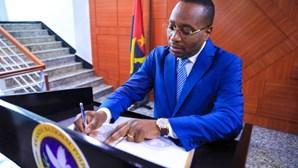 Inspeção-geral da administração angolana recebe em média de 100 denúncias por dia