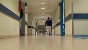 Enfermeiros garantem que não foram ouvidos sobre alterações à lei das ordens profissionais