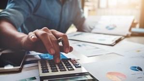 Prazo para contribuintes pedirem para pagar IRS em prestações termina esta quarta-feira